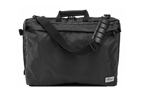 Altieri Flute and Piccolo Backpack Combo Case Cover A-21 (A-21)