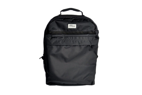 ALTIERI Deluxe Backpack Gig Bag for Flute & Laptop A-100GIG (A-100GIG)