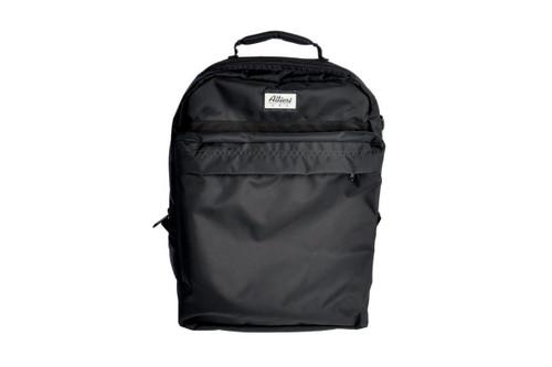 ALTIERI Deluxe Backpack Gig Bag for Flute & Laptop A-100GIG (A-100GIG)