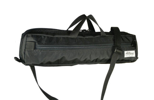 ALTIERI French Flute Fitted Case Cover A-90B