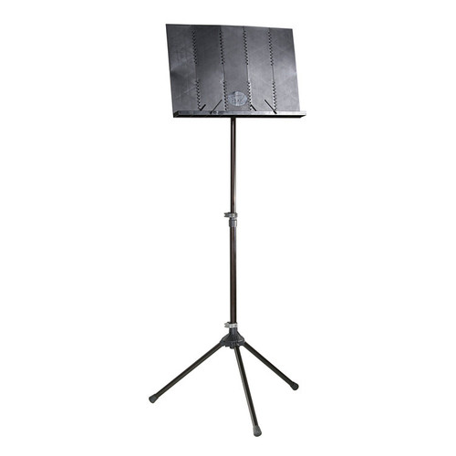Peak SMS-20 Collapsible Music Stand