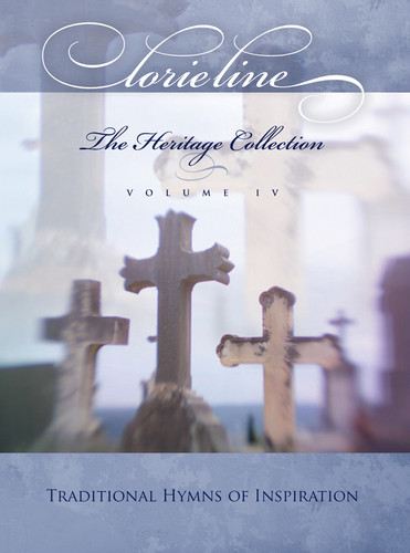 Heritage Collection 4  LORIE LINE