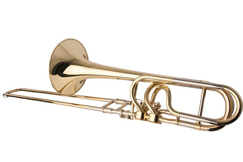 Adams TBB1 Bass Trombone