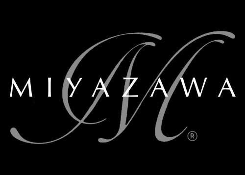 Miyazawa Gold Series flute (Miyazawa-Gold)