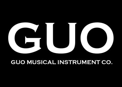 Guo Grenaditte Treble Flute in G (Guo-Grenaditte-Treble-G)