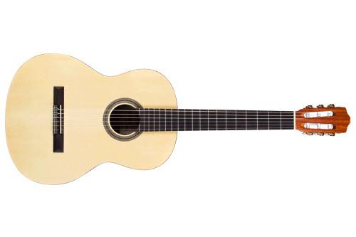 Cordoba Protege C1M Acoustic Guitar