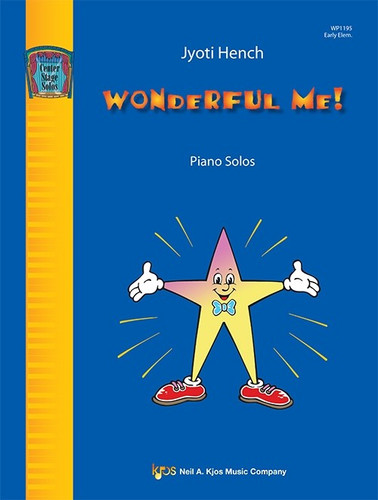 Wonderful Me!