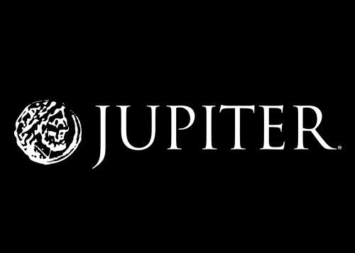 Jupiter 1000 Bass flute (JBF1000)