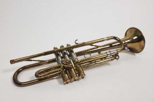 Reynolds Trumpet - Consignment