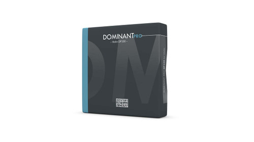 Dominant Pro Violin String Set