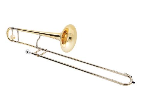 Jupiter XO 1634LT Tenor Trombone