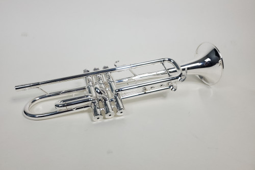 Schilke HD33 Bb Trumpet S33HD