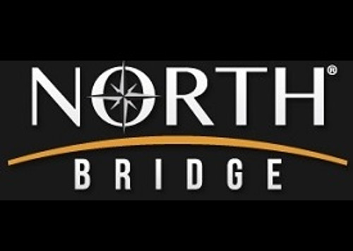 North Bridge 600 flute (NB-6BOF)