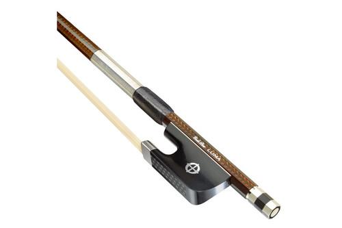 CodaBow Luma Cello 4/4 Bow