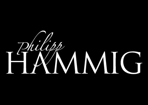 Hammig Piccolo Headjoint