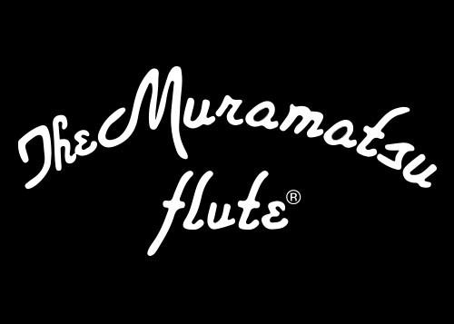 Muramatsu Headjoint - Silver Tsubasa