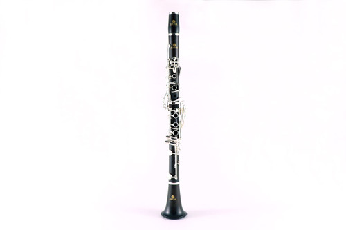Jupiter CL 1100S Clarinet