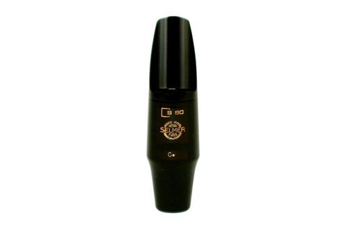Selmer S80 Tenor Saxophone Mouthpiece