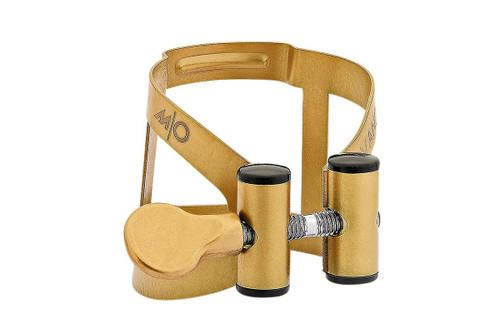Vandoren M/O Soprano Saxophone Ligature