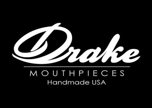 Aaron Drake NY Jazz Tenor Saxophone Mouthpiece