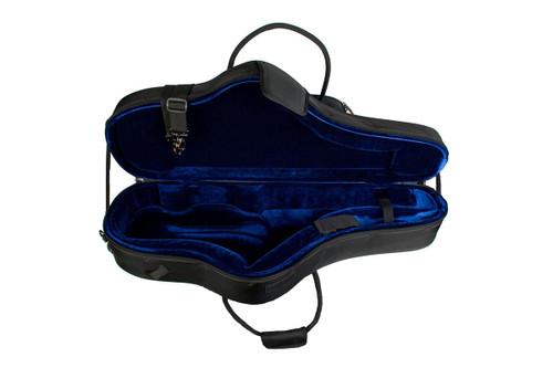 Protec Contoured PRO PAC XL Tenor Saxophone Case