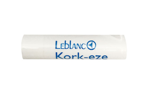 LeBlanc Cork Grease