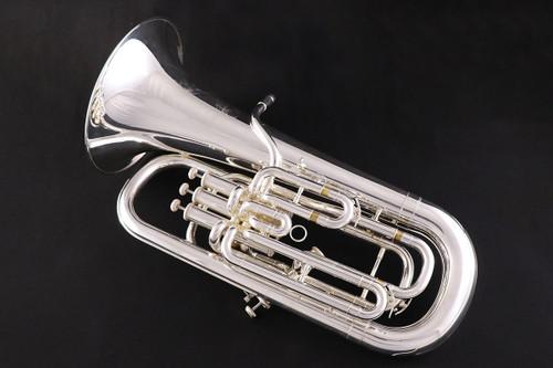 Eastman EEP 526S Euphonium