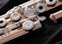 Muramatsu Gold Flutes Muramatsu-Gold
