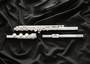 Amadeus 580 Flute (AF580-BO)