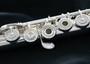 Amadeus 680 Flute (AF680-BO)