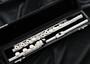Amadeus 780 Flute (AF780-BO)