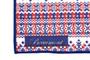 Beaumont Small Microfibre Polishing Cloth – Nordic Trad