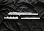 Di Zhao DZ-400 Flute (DZ-400BOF)