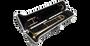 SKB 360 Straight Tenor Trombone Case