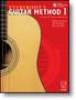 Everybody's Guitar Method Book 1
