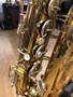 Vintage Buescher 400 Tenor Sax Serial 529xxx