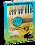 Ultimate Music Theory - Music Theory Beginner B