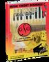 Ultimate Music Theory - Music Theory Beginner C