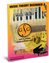 Ultimate Music Theory - Music Theory Beginner A
