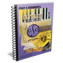 Ultimate Music Theory - Prep 2 Rudiments