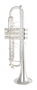 Lake City 415 Trumpet