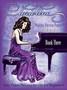 Practice, Practice, Practice!  Book 3  LORIE LINE CHRISTMAS