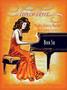 Practice, Practice, Practice!  Book 6  LORIE LINE CLASSICAL