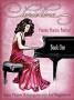 Practice, Practice, Practice!  Book 1  LORIE LINE