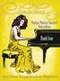 Practice, Practice, Practice!  Book 4  LORIE LINE HYMNS