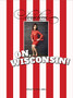 On Wisconsin! LORIE LINE Single Sheet