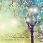 Christmas in the City CD  LORIE LINE