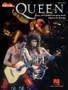 Queen - Strum And Sing Guitar