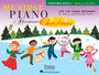 My First Piano Adventures CHRISTMAS C