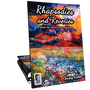 Rhapsodies and Reveries